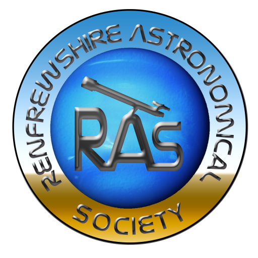 Renfrewshire Astronomical Society