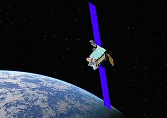Japan Becomes A Military Space Player With Latest Launch
