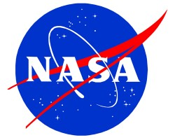 Could NASA Be Muzzled Under Trump Administration?