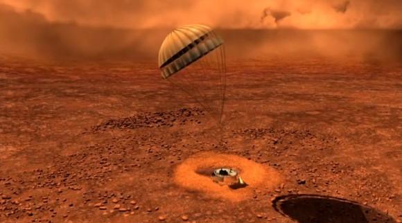 Exploring Titan with Aerial Platforms