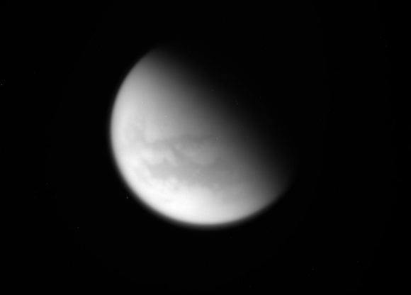 Adieu Titan: So Long & Thanks For All The Hydrocarbons