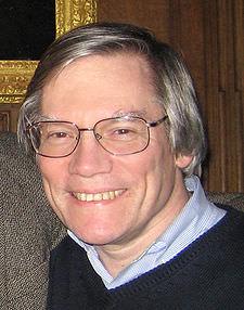 Alan H. Guth