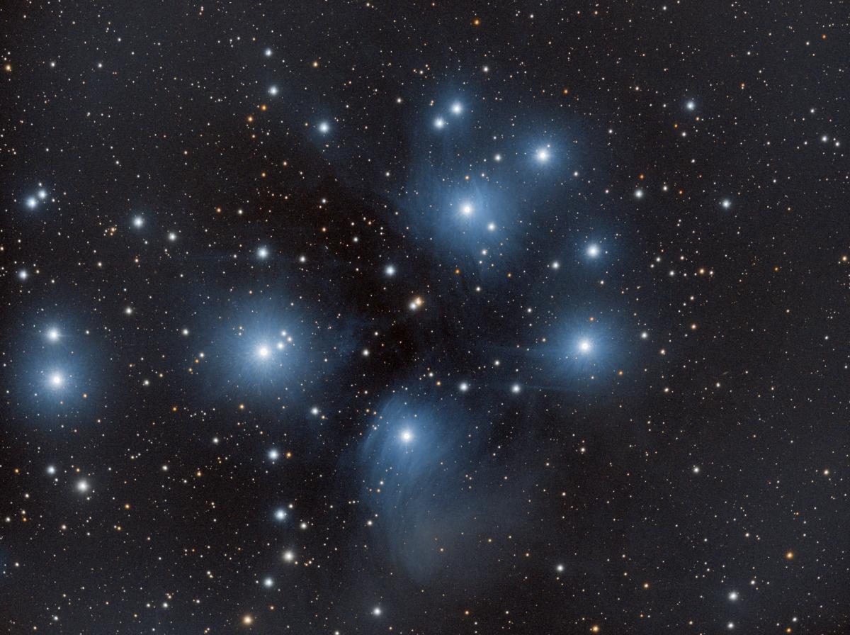 M45-RGB-Final203